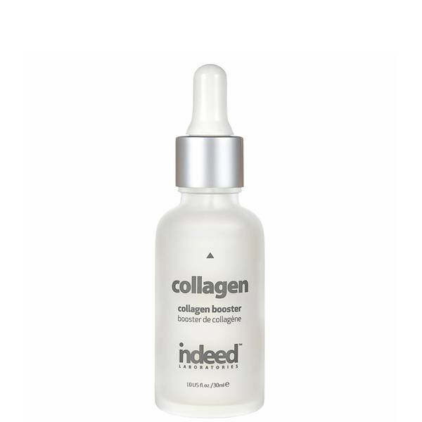 Indeed Labs Collagen Booster 30ml