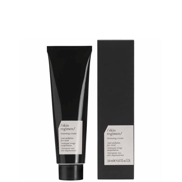 Skin Regimen Face Cleanser 150ml