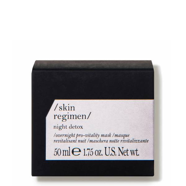 Skin Regimen Night Detox (1.75 fl. oz.)