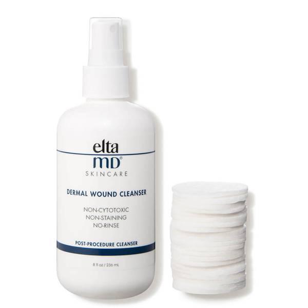 EltaMD Dermal Wound Cleanser 8 oz