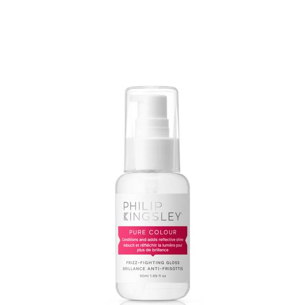 Philip Kingsley Pure Colour Frizz Fighting Gloss 50ml
