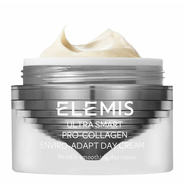 Elemis ULTRA SMART Pro-Collagen Enviro-Adapt Day Cream (1.7 fl. oz.)