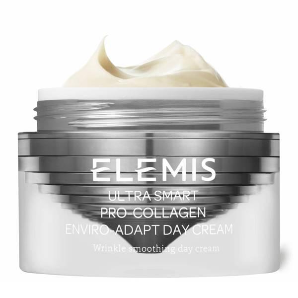 Elemis Ultra Smart Enviro-Adapt Day Cream 50ml