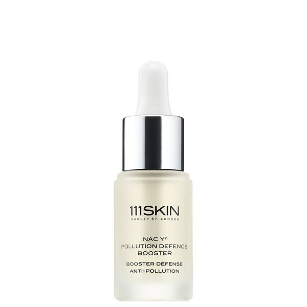 111SKIN NACY2 Pollution Defence Booster 20ml