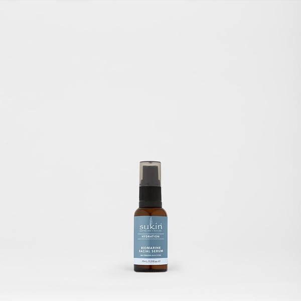 Hydration Biomarine Facial Serum 30ml