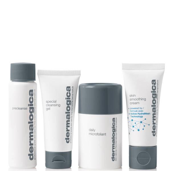 Dermalogica Discover Healthy Skin Kit
