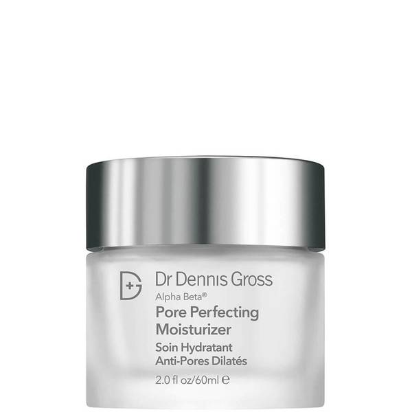 Dr Dennis Gross Skincare Alpha Beta Pore Perfecting Moisturizer 60ml