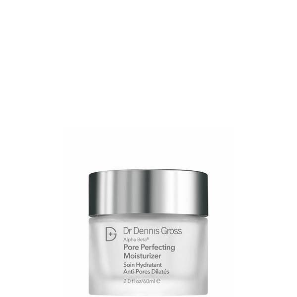 Dr. Dennis Gross Skincare Alpha Beta Pore Perfecting Moisturizer 2 fl. oz.