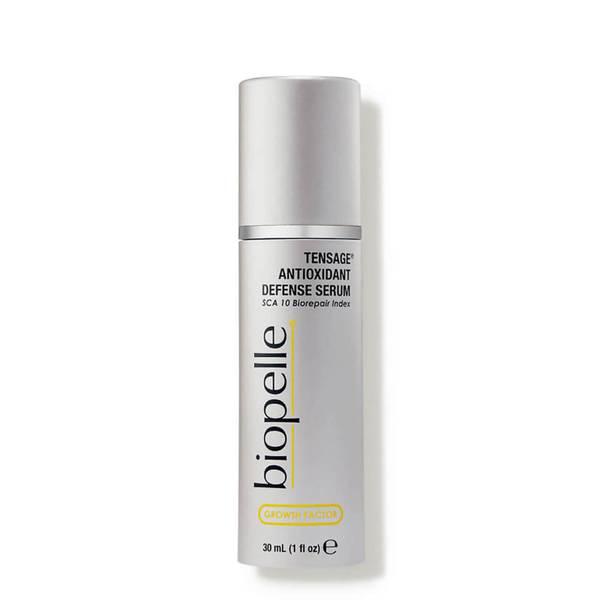 Biopelle Tensage Antioxidant Defense Serum 1 fl. oz