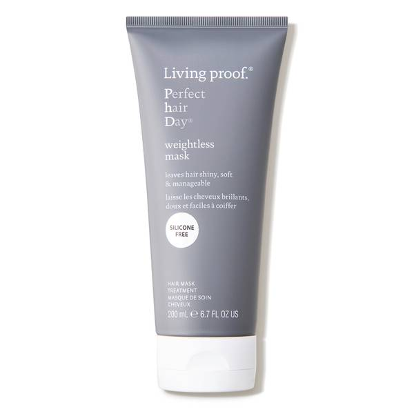 Living Proof Perfect hair Day Weightless Mask (6.7 fl. oz.)