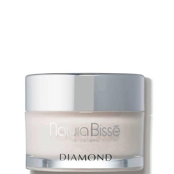 Natura Bissé Diamond Body Cream 9.5 oz