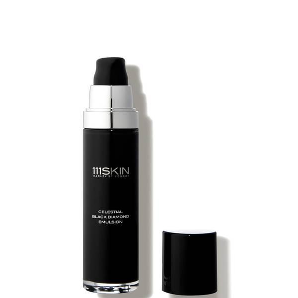 111SKIN Celestial Black Diamond Emulsion 1.69 oz