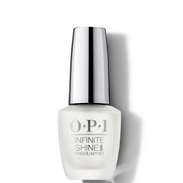 OPI Infinite Shine Strengthening Primer 15ml