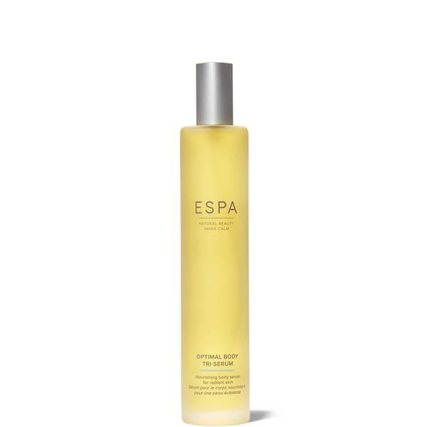 ESPA Optimal Skin Body Tri-Serum 100ml