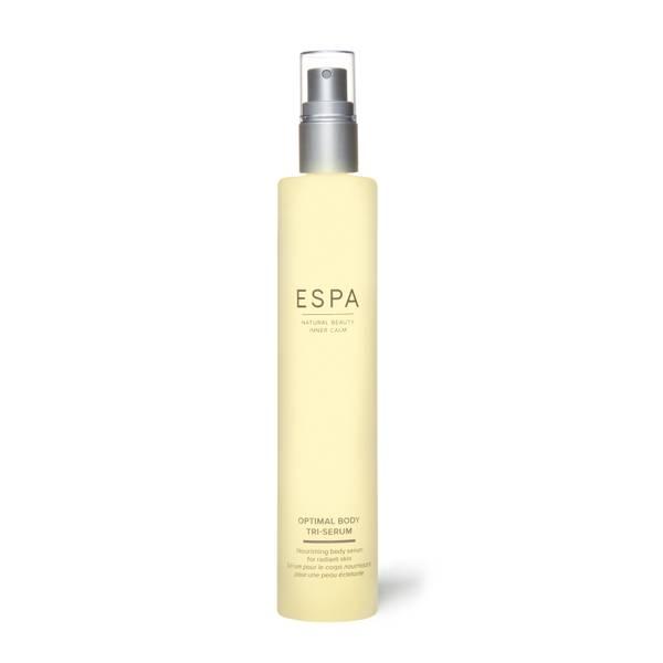 ESPA Optimal Body Tri-Serum 100 ml.