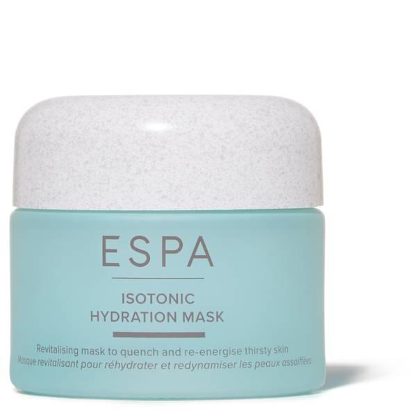 ESPA Rehydration IsoTonic Flash Mask 55ml