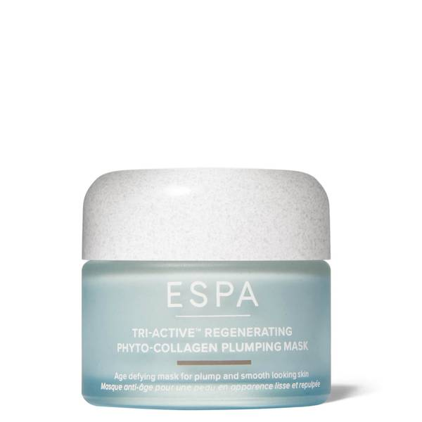 ESPA Phyto Collagen Plumping Mask 55ml