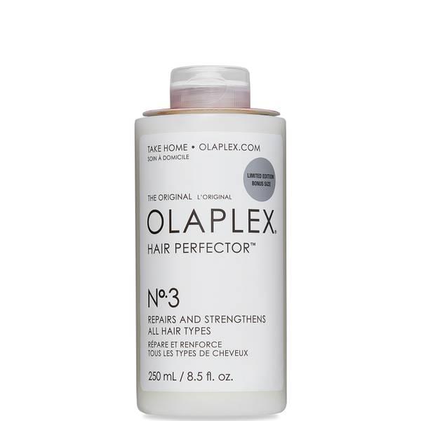 Olaplex Limited Edition Super Size No. 3 Hair Perfector (8.5 fl. oz.)