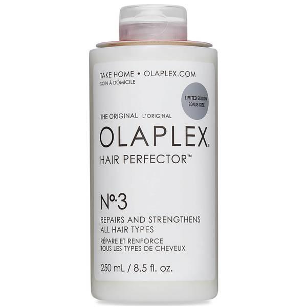 Olaplex No.3 Hair Perfector Supersize 250ml