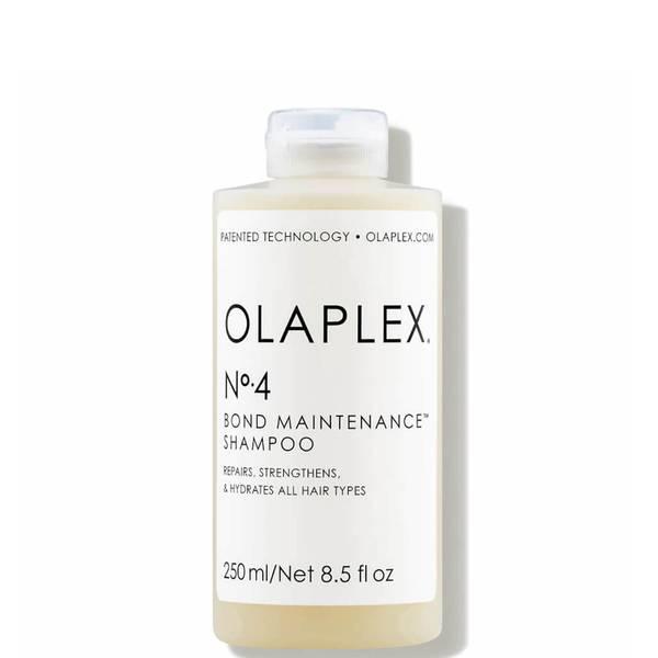 Olaplex No. 4 Bond Maintenance Shampoo (8.5 fl. oz.)