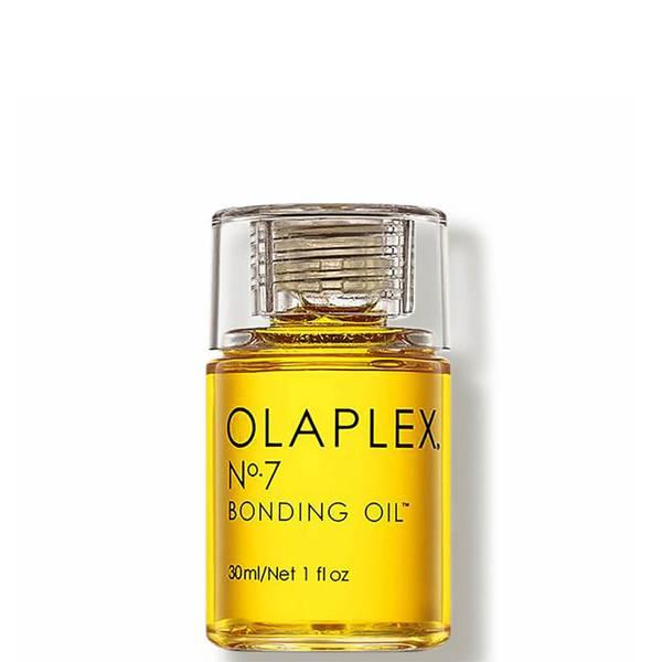Olaplex No. 7 Bonding Oil (1 fl. oz.)