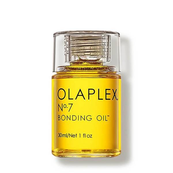 Olaplex No.7 Bond Oil 1 oz