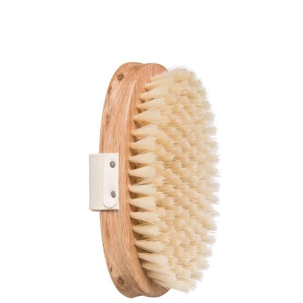 Mila Moursi Rejuvenating Dry Body Brush