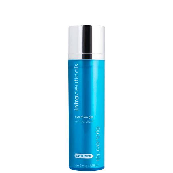 Intraceuticals Rejuvenate Hydration Gel 1.35 fl.oz