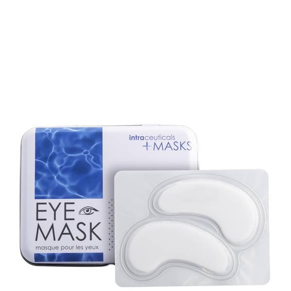 Intraceuticals Rejuvenate Eye Masks