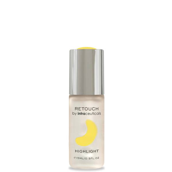 Intraceuticals Retouch Highlight 0.5 fl.oz