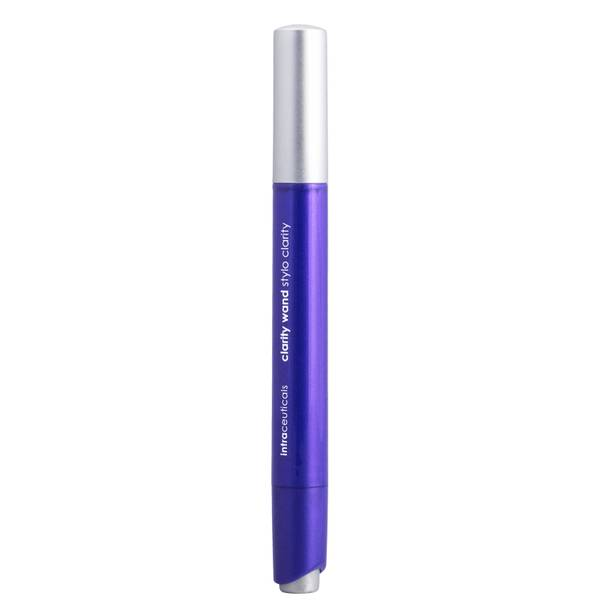 Intraceuticals Clarity Wand 0.07 fl.oz