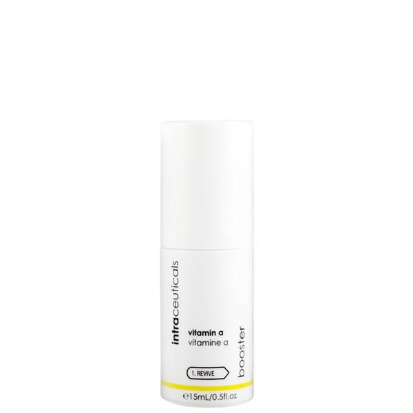 Intraceuticals Booster Vitamin A 0.5 fl.oz