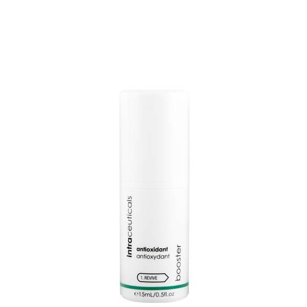 Intraceuticals Booster Antioxidant 0.5 fl.oz