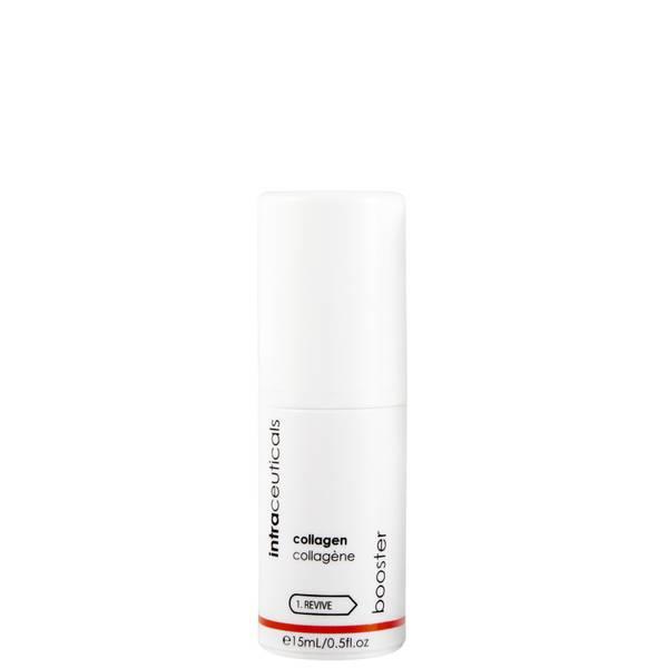Intraceuticals Booster Collagen 0.5 fl.oz