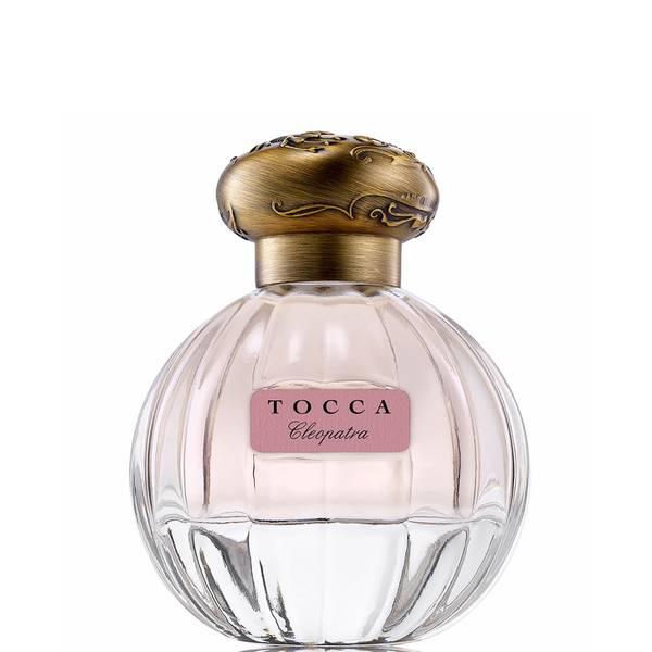Tocca Cleopatra Eau de Parfum 50ml
