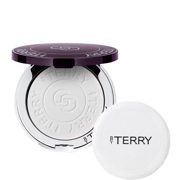 By Terry Hyaluronic Hydra Pressed Powder