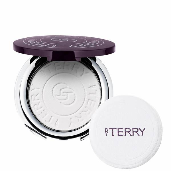 By Terry Hyaluronic Hydra Pressed Powder Travel Size