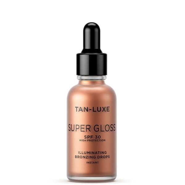 Tan-Luxe Super Gloss Serum 30ml