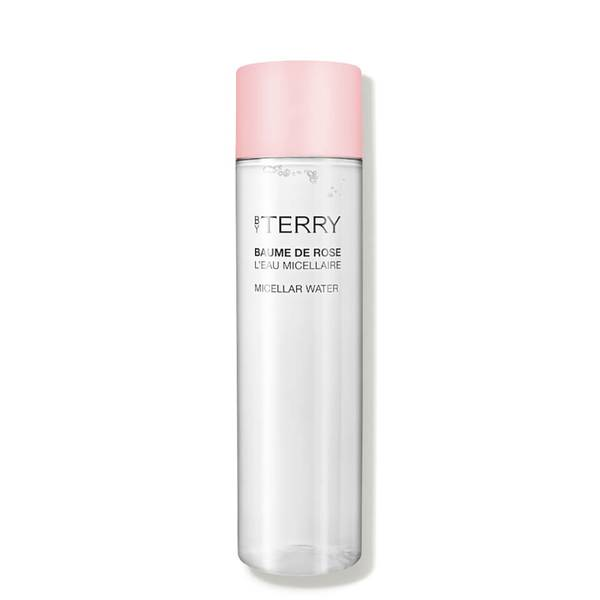 By Terry Baume De Rose Micellar Water Hydrating Cleansing Water (6.8 fl. oz.)