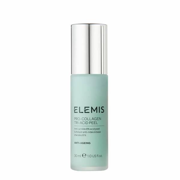 Elemis Pro-Collagen Tri-Acid Peel 30ml