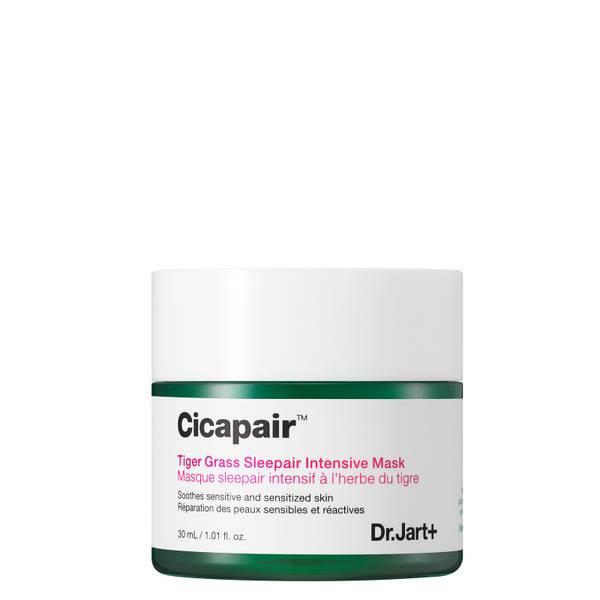 Dr.Jart+ Cicapair Sleepair Intensive Mask 30ml