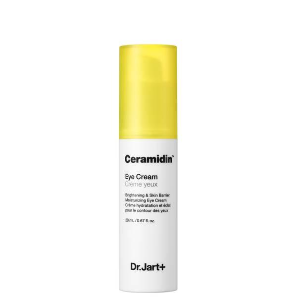 Dr.Jart+ Ceramidin Eye Cream 20ml