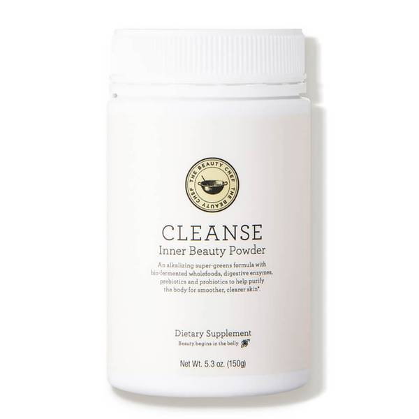 The Beauty Chef Cleanse Inner Beauty Support Supercharged (150 g.)