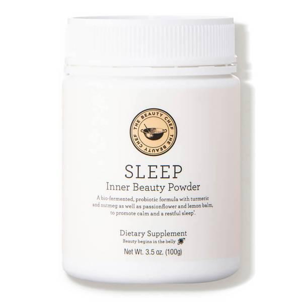 The Beauty Chef SLEEP Inner Beauty Powder (3.5 oz.)