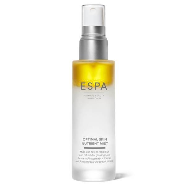 ESPA Optimal Skin Nutrients Mist 50ml