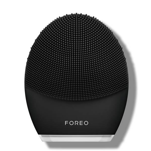 FOREO LUNA 3 Facial Cleansing Brush for Men