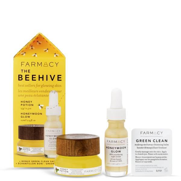 FARMACY The Beehive Kit