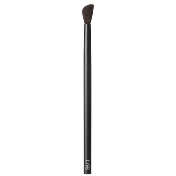 NARS Radiant Creamy Concealer Brush