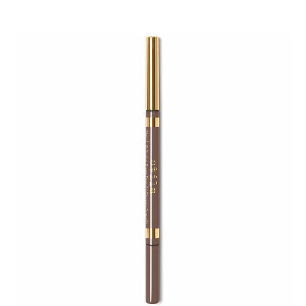 Stila Cosmetics Sketch Sculpt Brow Pencil 0.04 g.