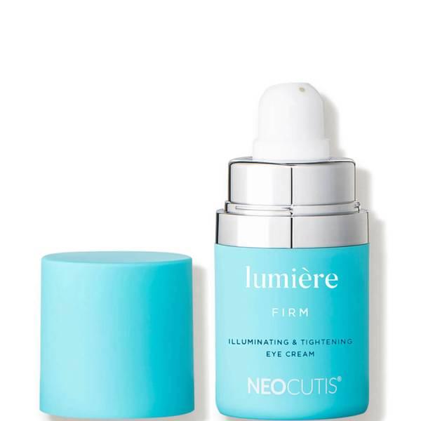 Neocutis LUMIÈRE® FIRM Illuminating Tightening Eye Cream (0.5 fl. oz.)